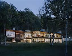 Modern Home Design Usa 137 Best Small Homes U0026 Simple Interior Design Images On Pinterest