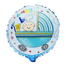birthday balloons for men popular women birthday party buy cheap women birthday party lots