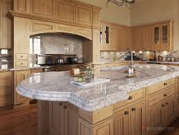 can you change kitchen cabinets and keep granite how to make granite shine in 2021 what steps can you take