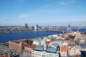 best places to stay in riga check in price