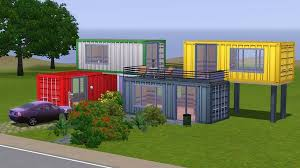 How Much Do House Plans Cost How Much Does Shipping Containers Cost Container House Design