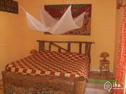 chambre d hotes belgique charme chambres d hôtes à saly dans une marina iha 56655