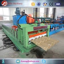 Concrete Roof Tile Manufacturers Roof Tile Manufacturing Concrete Roof Tile Making Machine Roof