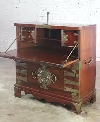 antique drop front desk furniture compact drop front secretary desk with hutch antique