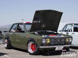 classic datsun datsun bluebird 510 sss classic cars pinterest datsun 510