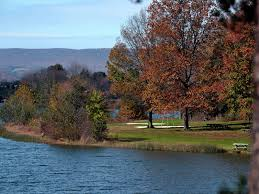 Pennsylvania lakes images List of parks located in pennsylvania jpg