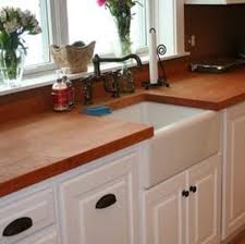 solid surface farmhouse sink 14 best solid surface counter tops images on pinterest counter