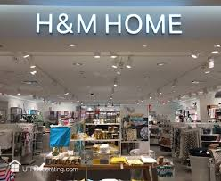Interior Home Store H M S New Home Collection Affordable Stylish Utr Déco