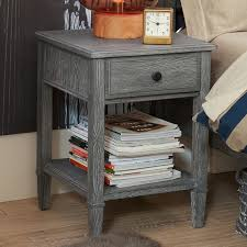 pottery barn bedside table pottery barn bedside tables table designs
