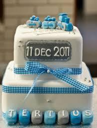 birthday cake for cartoon birthday cake and birthday decoration