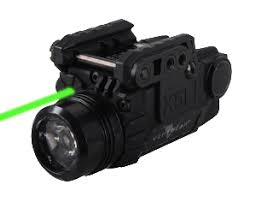 laser and light combo viridian x5l green laser light combo pistol laser light