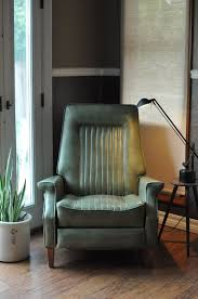 best 25 modern recliner chairs ideas on pinterest leather