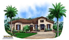 southwestern houses house plans modern contemporary luxury floor plans by weber design