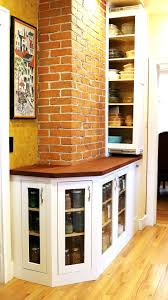 Chinese Kitchen Rock Island Il by Like Living In A 1950s Neighborhood U0027 Home And Garden Qctimes Com