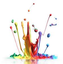 color paints genuine oem gm touch up paints trunk monkey parts