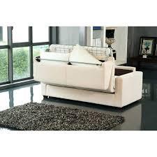 canapé convertible pour usage quotidien canape lit usage quotidien canapac lit grand confort canape