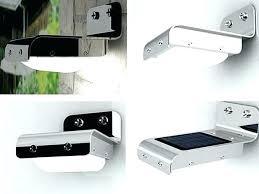 wall mounted solar spot lights outdoor solar wall mounted lights outdoor solar black led outdoor warm white