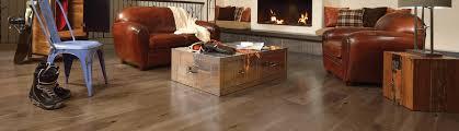 floor specialists of wellington inc wellington fl us 33414