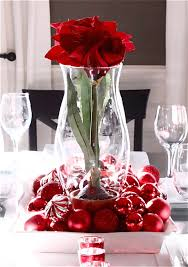 top 10 most beautiful vase arrangements top inspired