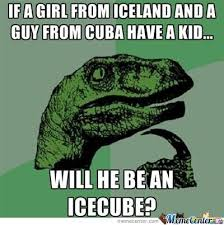 Cuba Meme - cuba memes best collection of funny cuba pictures