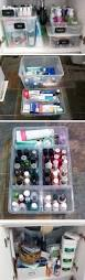 Diy Bathroom Storage by 20 Diy Bathroom Storage Ideas For Small Spaces Craftriver
