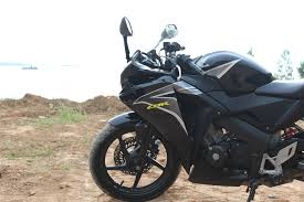 cbr 150r black colour price laos honda cbr 150 2011 28 500 km pattaya