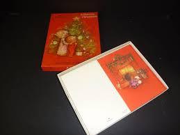 hallmark greeting cards lights decoration