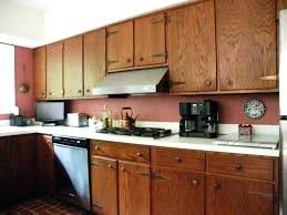 kitchen cabinet knobs and pulls 46 most high definition rustic kitchen cabinet hardware pulls with