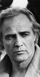 Seeking Balloon Imdb Marlon Brando Imdb