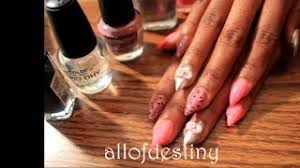 cheap acrylic nails bows find acrylic nails bows deals on line at