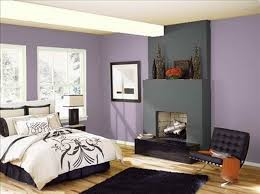 Design Your Own Bedroom With Design Your Own Bedroom Decor Image - Design bedroom virtual