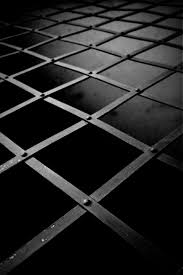 Download Black And White Floor by Free Images Wing Black And White Architecture Floor Line