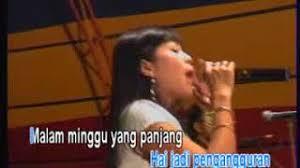 download mp3 dangdut halmahera download video khitanan halmahera bintang asia live in bandar mp3