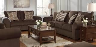 living room set for sale furniture good living room sets on sale bob s furniture living bobs