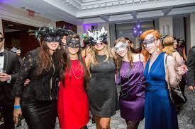 mardi gras formal attire mardi gras masquerade by soiree washington d c on tap magazine