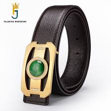 Gifts For Men Online Get Cheap Jade Gifts For Men Aliexpress Com Alibaba Group