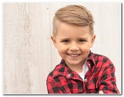 3 yr old boy haircuts 3 year old boy hairstyles pictures new hairstyle designs