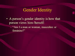 men and women masculine and feminine ppt video online download