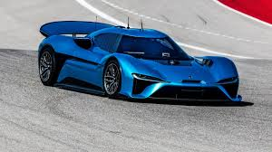 devel sixteen wallpaper neo ep9 worlds fastest electric hypercar oronave