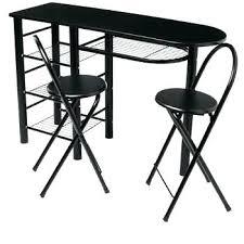table cuisine ikea haute tables et chaises cuisine best table de cuisine gain de place