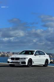 best 20 bmw 540i ideas on pinterest bmw 330i bmw 325xi and bmw