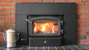 regency fireplace insert cpmpublishingcom with regency fireplace