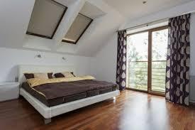 rideaux de chambre rideaux chambre adulte design d intérieur chic en 50 idées