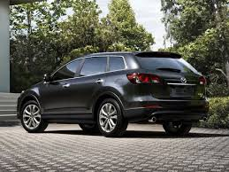 mazda motors usa 55 best mazda cx 9 images on pinterest future car futuristic cars