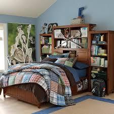 Basketball Bedroom Furniture by Boy U0027s Bedroom Furniture Irepairhome Com