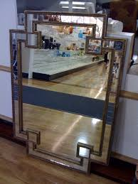 Home Goods Wall Mirrors Mirror Outstanding Home Goods Mirrors Ideas Home Goods Mirror