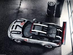 porsche 911 race car porsche 911 gt3 cup 2017 pictures information u0026 specs