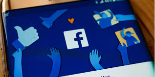 facebook is buying ads save its image for selling ads russia
