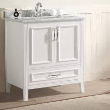 bathroom wholesale bathroom vanity wayfair vanity vanity set