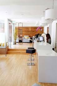 8 of the best nail salons in l a nail shop nail salons and